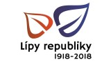 Lípy republiky 1918 - 2018
